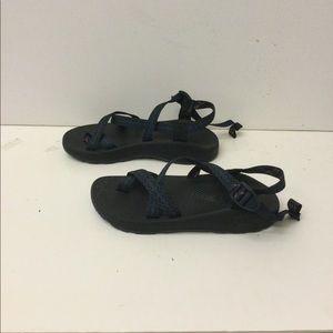 Chaco men's sandals size 11